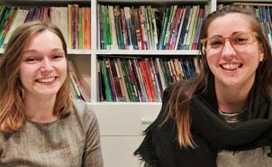 Los beneficios del aprendizaje de idiomas